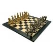 Шахматы Italfama 51M+G10240E - Фото №2