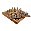 Шахматы Italfama 57M+222MAP - Фото №5