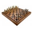 Шахматы Italfama 57M+222MAP - Фото №2