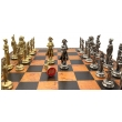 Шахматы Italfama 57M+222MAP - Фото №3
