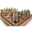 Шахматы Italfama 57M+222MAP - Фото №6