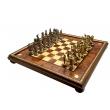 Шахматы Italfama 57M+431RS - Фото №2