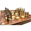 Шахматы Italfama 57M+431RS - Фото №6