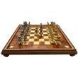 Шахматы Italfama 57M+431RS - Фото №5