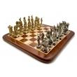 Шахматы Italfama 57M+G10200 - Фото №2