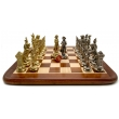 Шахматы Italfama 57M+G10200 - Фото №4