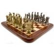 Шахматы Italfama 57M+G10200 - Фото №5