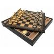 Шахматы Italfama 65G+218GN - Фото №5