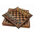 Шахматы Italfama 65G+218MAP - Фото №2