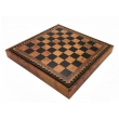 Шахматы Italfama 65G+218MAP - Фото №4