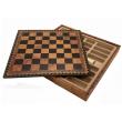 Шахматы Italfama 65G+218MAP - Фото №5