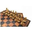 Шахматы Italfama 65G+218MAP - Фото №6