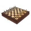 Шахматы Italfama 65G+332W - Фото №2