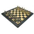 Шахматы Italfama 65M+G10230E - Фото №2
