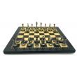 Шахматы Italfama 65M+G10230E - Фото №3
