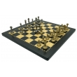 Шахматы Italfama 65M+G10230E - Фото №4