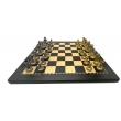 Шахматы Italfama 65M+G10230E - Фото №5