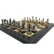 Шахматы Italfama 65M+G10230E - Фото №6