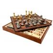 Шахматы Italfama 70G+209L - Фото №3