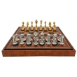 Шахматы Italfama 70G+209L - Фото №4