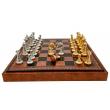Шахматы Italfama 70G+209L - Фото №5