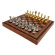 Шахматы Italfama 70G+209L - Фото №2