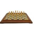 Шахматы Italfama 70G+252BW - Фото №5