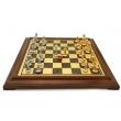 Шахматы Italfama 70G+252BW - Фото №2