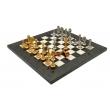 Шахматы Italfama 70G+513R - Фото №2