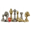 Шахматы Italfama 70M+209L - Фото №3