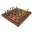 Шахматы Italfama 70M+209L - Фото №2