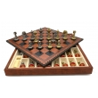 Шахматы Italfama 70M+209L - Фото №5