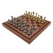 Шахматы Italfama 70M+209L - Фото №6