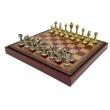 Шахматы Italfama 70M+219GR - Фото №2