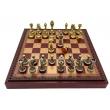 Шахматы Italfama 70M+219GR - Фото №3