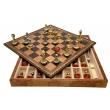 Шахматы Italfama 70M+219MAP - Фото №4