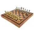 Шахматы Italfama 70M+219MAP - Фото №2