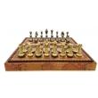 Шахматы Italfama 70M+219MAP - Фото №5