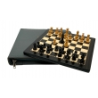 Шахматы Italfama G1065 - Фото №2