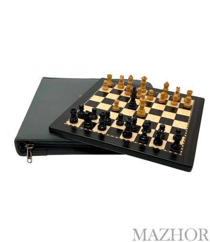 Шахматы Italfama G1065 - Фото №1