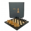 Шахматы Italfama G1065 - Фото №4