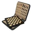 Шахматы Italfama G1065 - Фото №5