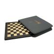 Шахматы Italfama G1065 - Фото №6