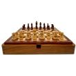 Шахматы Italfama G1220CM - Фото №3
