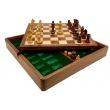 Шахматы Italfama G1220CM - Фото №5