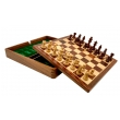 Шахматы Italfama G1220CM - Фото №6