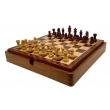 Шахматы Italfama G1220CM - Фото №2