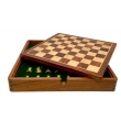 Шахматы Italfama G1220CM - Фото №4