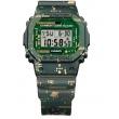 Часы CASIO G-SHOCK DWE-5600CC-3ER - Фото №2