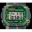 Часы CASIO G-SHOCK DWE-5600CC-3ER - Фото №3